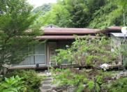 春野町弘岡中の画像
