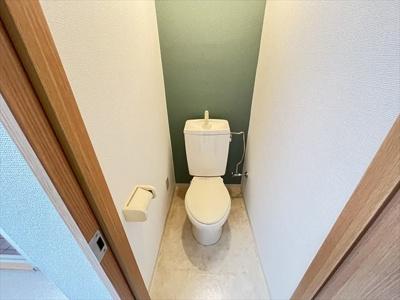 【浴室】増田マンション