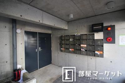 【周辺】RX豊田