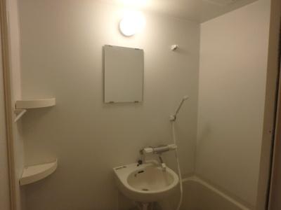 【浴室】19サンライズ上小阪