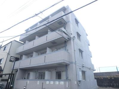 【外観】19サンライズ上小阪