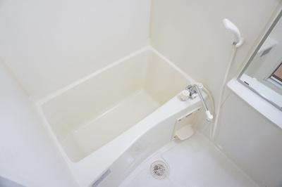 【浴室】ラナップスクエア大手前