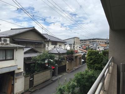 【展望】プラネスーペリア甲子園一番町