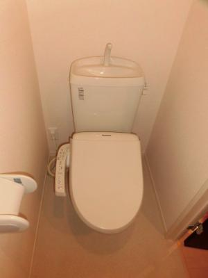 【トイレ】セジュールCW Ⅱ A