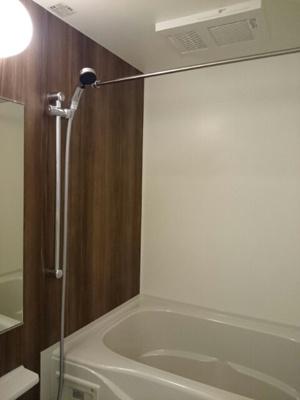 【浴室】グランドセントラル2(グランドセントラルツー)