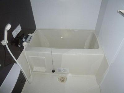 【浴室】アラロマーナtamataniANNEX