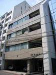 赤坂余湖ビルの画像