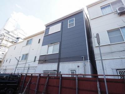 亀八堂 大福や旭区銘菓の「くのか」がある和菓子店です。