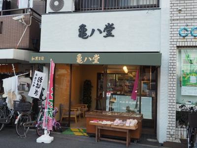 MARCO おしゃれな内装で、行列ができる人気なラーメン店です。