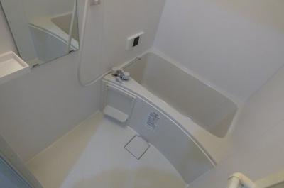 【浴室】福山ビル