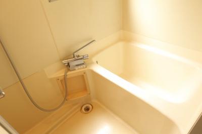【浴室】ユーホーム西明石