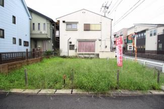 東武東上線『坂戸駅』徒歩15分
