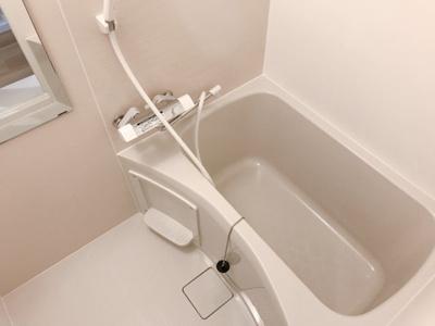 【浴室】クレッシェンド三軒茶屋