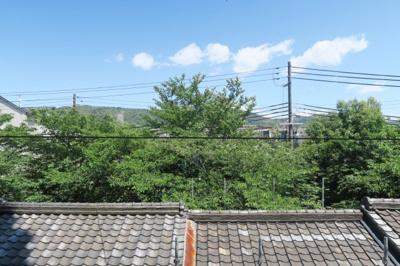 【展望】エステムコート京都河原町プレジール