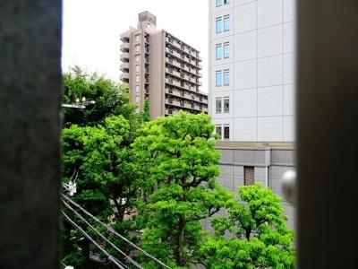 【展望】FARE笹塚Ⅲ