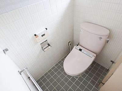 【トイレ】南丹市園部町上木崎町中ノ坪