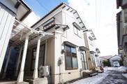 大野町風間貸家の画像