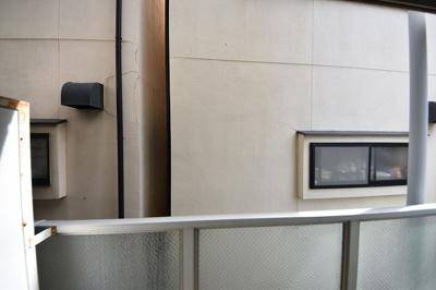 【展望】大宝若江岩田CTスクエア