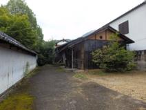 黒井倉庫の画像