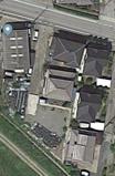 成松売土地750万円の画像