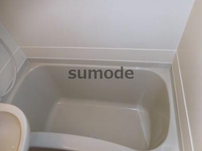 【浴室】プリミエール高槻