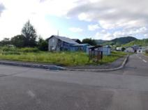 留辺蘂町温根湯温泉 売土地の画像