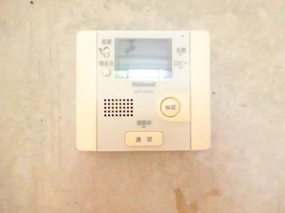 【設備】ZESTY駒沢大学Ⅱ