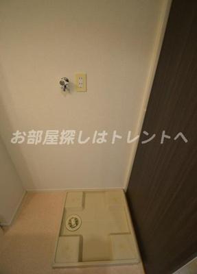 【その他】レガリアタワーレジデンス