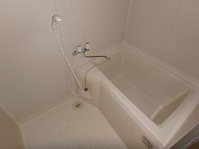 【浴室】フレグランス乃万・