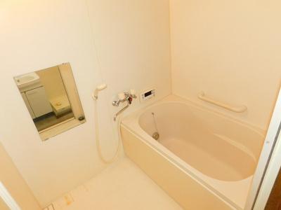 【浴室】アールズコート2