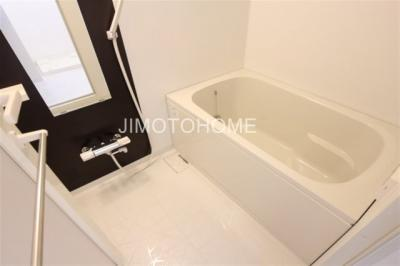 【浴室】コージー千島