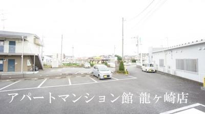 【展望】GARAKU 雅・楽