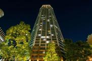 富久クロスコンフォートタワーの画像