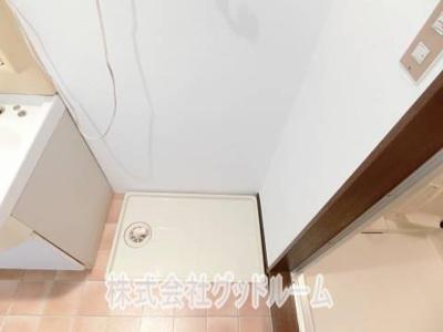 平野ビルの写真 お部屋探しはグッドルームへ