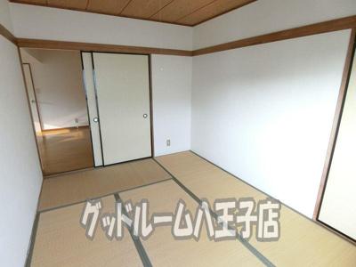 木下マンションの写真 お部屋探しはグッドルームへ