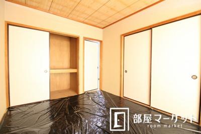 【和室】メゾン桑田