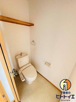 【浴室】ロイヤルイズミP2