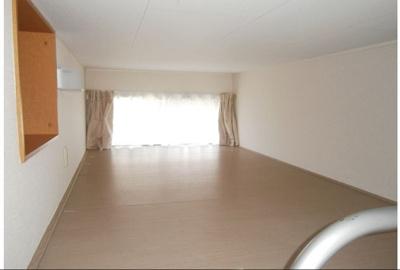 【浴室】テナマント25