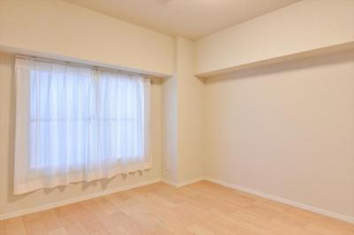 【洋室】コープ野村亀戸 3階 リフォーム済 亀戸1丁目