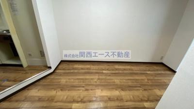 清洲プラザ高井田