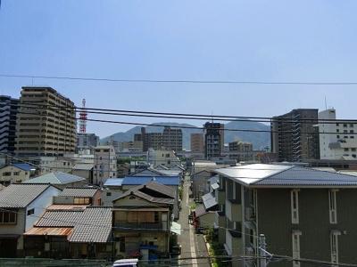 【展望】アクス敷島21