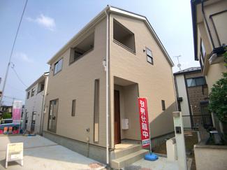 地震の揺れを軽減させる制震装置設置と住宅性能評価書付き(耐震等級は最上位等級)住宅で安心です。