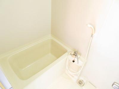 【浴室】アレストセキグチ2