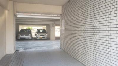 ☆神戸市垂水区 コーポINAOKA☆