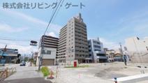 ライオンズマンション甲府中央 月々合計4万円の画像