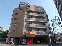 矢島ビルの画像