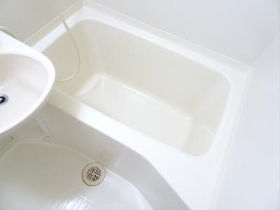 【浴室】センチュリーハイム