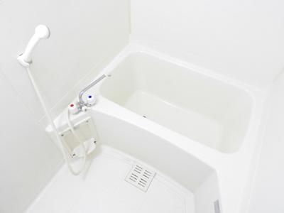 【浴室】EMP上本町