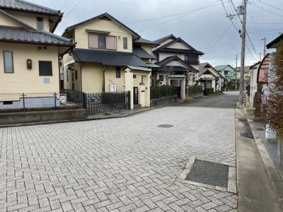 西区竹の台3 新築 仲介手数料無料!