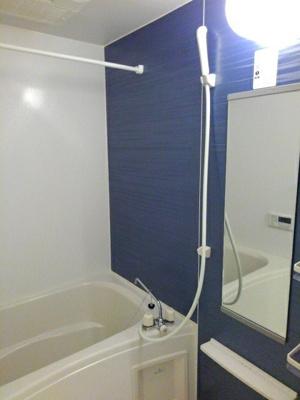 【浴室】アーバンコートA